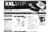 XXL VIP