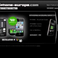 2Phone Europe