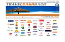 Travel Cashback